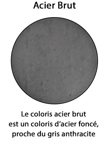 Acier brut.jpg