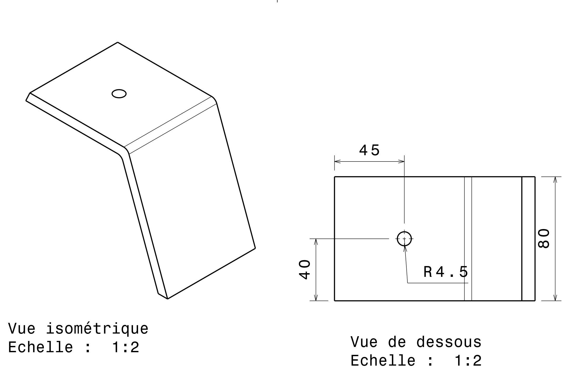 Pied_de_lit_chute_10cm.jpg