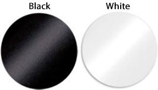 Pastille en noir_blanc.png