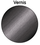 finishes vernis