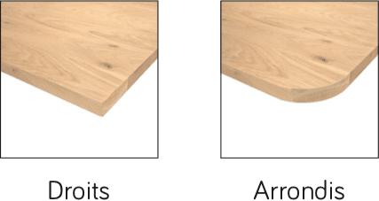 kit table basse collaboration junddo x ripaton ripaton. Black Bedroom Furniture Sets. Home Design Ideas