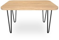 Table basse Ripaton X Junddo
